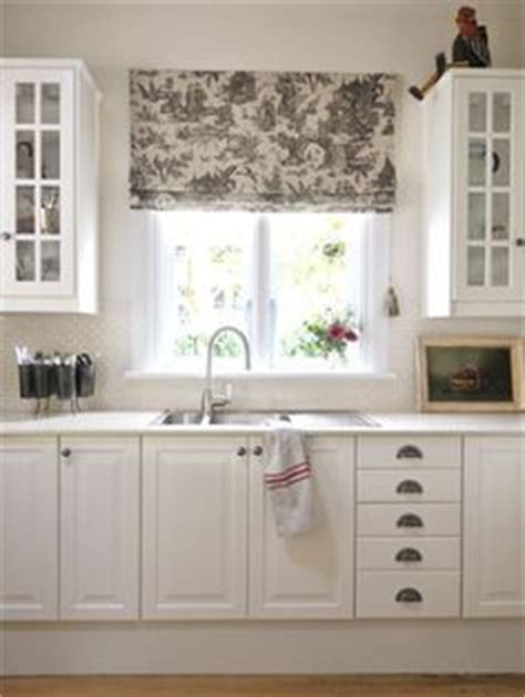 colourful kitchen cabinets home on 2371