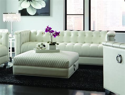 White Leather Sofa And Loveseat by White Leather Sofa A Sofa Furniture Outlet Los