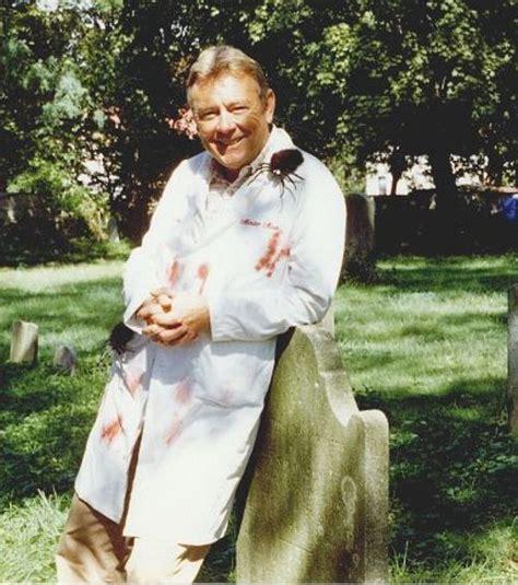 bobby boris pickett biography albums  links
