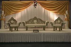 Wedding Stage Wedding Stages Walima Stage Wedding