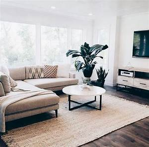 78, Cozy, Modern, Minimalist, Living, Room, Designs