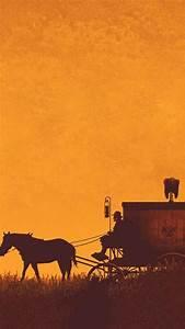Django Unchained Wallpapers - LyhyXX.com