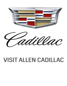 allen family automotive group   cadillac gmc genesis