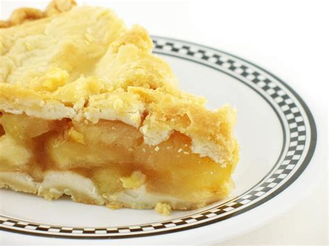 laundry in kitchen ideas apple pie stay at home