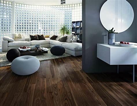 modern timber flooring 114 ideen f 252 r parkett und dielenb 246 den in der modernen einrichtung