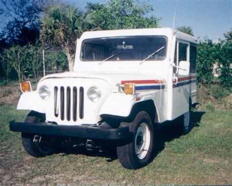 mail jeep 4x4 jeep stencil silhouette jeepforum com
