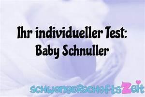 Wärmelampe Für Baby : baby erstausstattung liste checkliste f r das erste baby ~ Yasmunasinghe.com Haus und Dekorationen