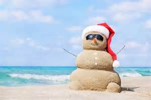 5 tips to celebrate a summer christmas stay at home mum