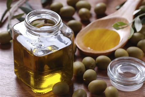 comment cuisiner des coulemelles bien choisir cuisiner et conserver huile d 39 olive le de vidélice