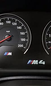 New 2020 BMW M4 2dr Car in Naperville #B36258   Bill ...