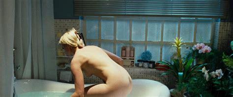 Nude video celebs  Amy Smart nude  Mirrors