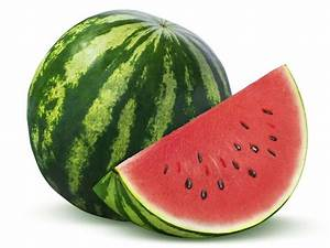 Pre-cut melon, fruit salad recalled over salmonella fears
