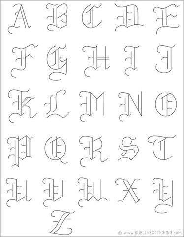 Pin by Andrea Rushing on college   Lettering, Writing fonts, Typography fonts