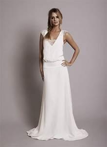 Safari style dresses newhairstylesformen2014com for Mariage boheme chic robe