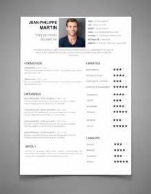 best resume template 2016 free the best resume templates for 2016 2017 word stagepfe