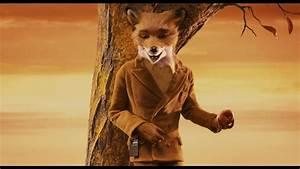 Mr Fox : lavey 39 s blog world animation review uk usa fantastic mr fox ~ Eleganceandgraceweddings.com Haus und Dekorationen