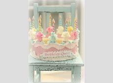 Birthday image #1054548 by korshun on Favimcom