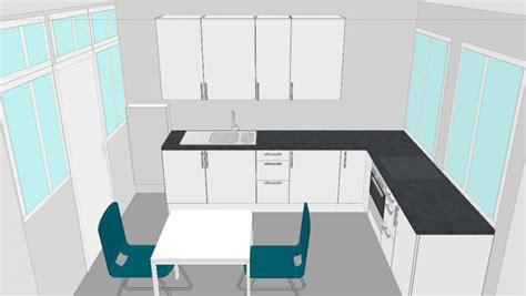 Ikea Küchenplaner Funktioniert Nicht Mehr