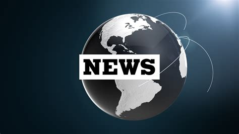 Watch The Latest International News Top Stories And
