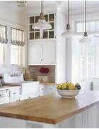 Photos Of Kitchens With Pendant Lights by Kitchen Pendant Lights Over Island