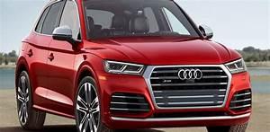Audi Sq5 2018 : 2018 audi sq5 price engine interior exterior specs ~ Nature-et-papiers.com Idées de Décoration