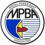 Icon Mpba Association Boat Power