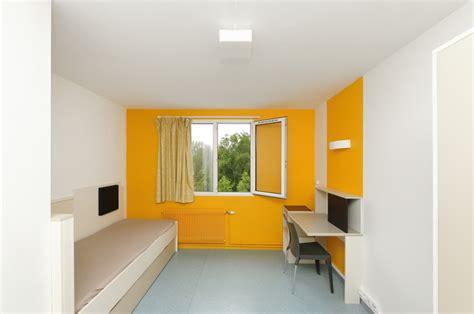 chambre individuelle le flore hébergement logement