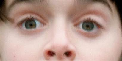 Eyes Window