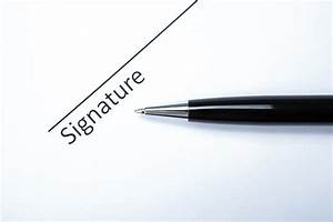 document signing services houseviz With document signing service