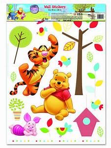 Winnie Pooh Wandtattoo Xxl : wandsticker disney winnie the pooh winnie the pooh ~ Bigdaddyawards.com Haus und Dekorationen