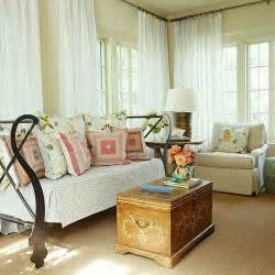 Living Room Decorating Ideas For Small Spaces 7 Ideas For Decorating Small Spaces The Decorating Files