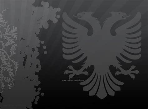 Albanian Desktop Wallpaper Wallpapersafari
