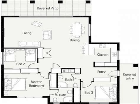 free floor plan free downloadable floor plan software free floor plan