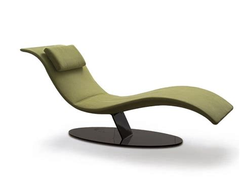 Chaise Longue En Allemand polyurethane lounge chair eli fly by d 201 sir 201 e design jai