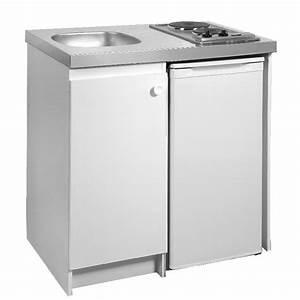 kitchenette lapeyre meilleures images d39inspiration pour With meuble 90x60