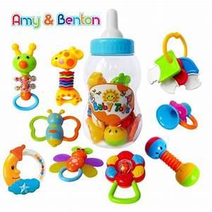 Jouet Bébé Pas Cher : jouet bebe 3 mois achat vente jouet bebe 3 mois pas ~ Melissatoandfro.com Idées de Décoration