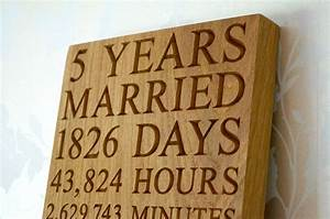 5th wedding anniversary gift ideas for him make me With 5th wedding anniversary gift ideas