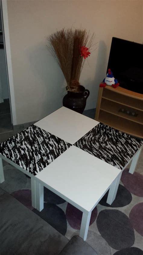 table carree avec rallonge ikea table basses ikea awesome beautiful table basse convertible ikea items similar to coffee table