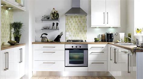 white slab kitchen cabinet doors gloss white slab kitchen cabinet doors fronts kitchens