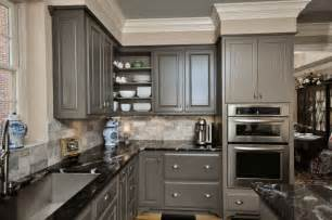 stunning modern house kitchen ideas ideas about modern grey kitchen on gray kitchens