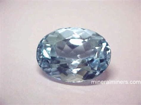 light blue gemstone topaz gemstones golden orange pink imperial topaz
