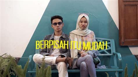 Rizky Febian & Mikha Tambayong