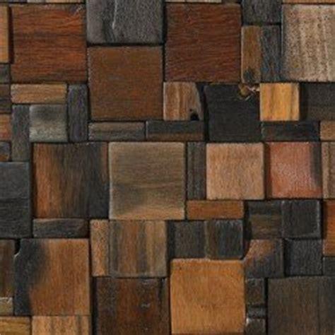 reclaimed wood wall tiles reclaimed boat wood wall tiles eco floor