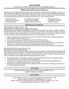 how to look for writing resume services writing resume With looking for resume writer