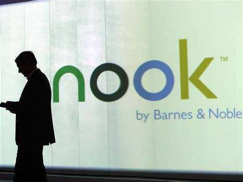 barnes and noble nook books barnes noble fired its entire nook hardware engineering