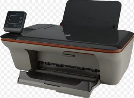 Fast, compact and highly reliable dot matrix printer of choice for the business environment. Télécharger Pilotes Pour Epson 350 : Télécharger pilote epson stylus dx7400 installer imprimante ...