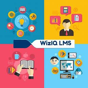 WizIQ LMS: Break Away from Traditional LMS