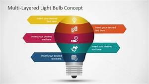 Ff0043-01-free-layered-lightbulb-concept-1