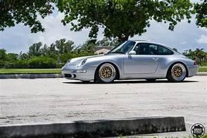 Porsche Nice : porsche 911 993 nice porsche porsche porsche pinterest porsche 911 993 porsche and nice ~ Gottalentnigeria.com Avis de Voitures