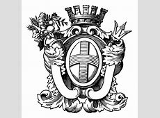 Crests Throughout History on Pinterest Crests, Coat Of